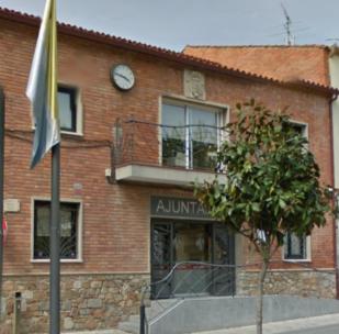Diputació de Barcelona / Ajuntament de Llinars del Vallès
